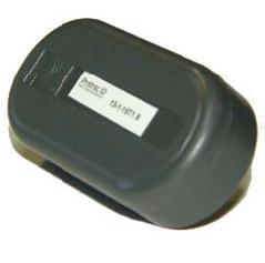 Active RFID Vehicle Tag