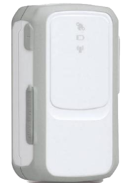 GSM Personnel Tracker
