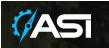 ASI Robots