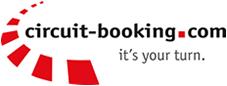 Circuit Booking