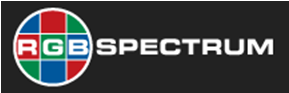 RGBSpectrum