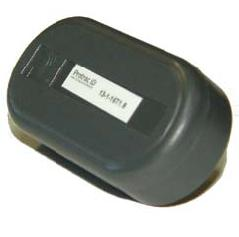 Active RFID Vehicle Tag