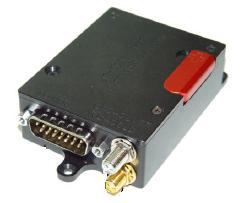 Vehicle Satcom Tracker