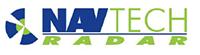 NavTech Radar