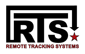Remote Tracking Systems Logo
